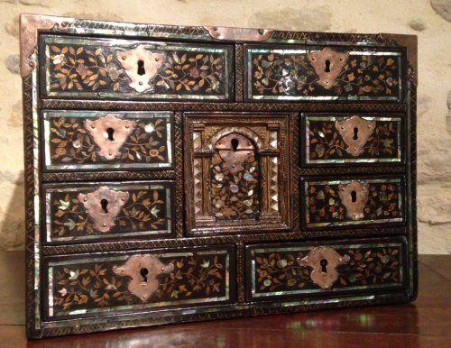 Arts D Asie Antiquites Anticstore Meubles Japonais Style Asiatique Antiquaires