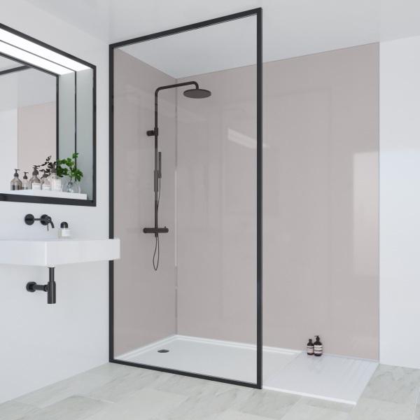 Multipanel Heritage Bathroom Wall Panel Hydrolock Tongue Groove