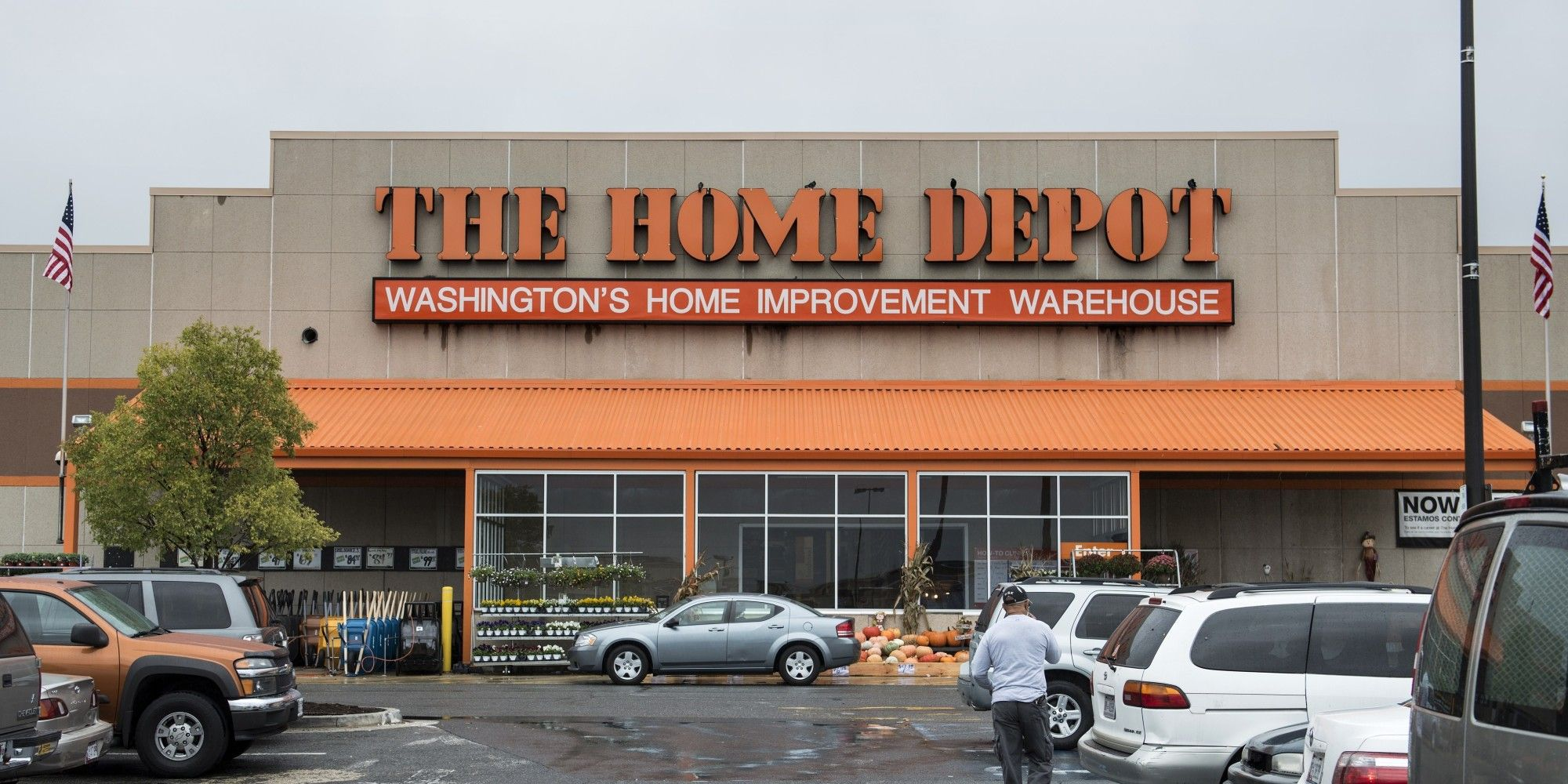 Home Depot's Sloppy Mistakes Tarnish Its Once Bold Brand