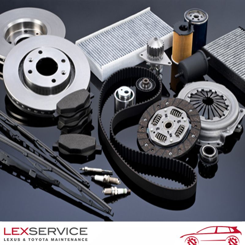 Lexservice Uses Only Genuine Factory Parts That Are Sold Exclusively By Dealerships To Know More Https Www Le Car Repair Service Chevrolet Parts Auto Parts