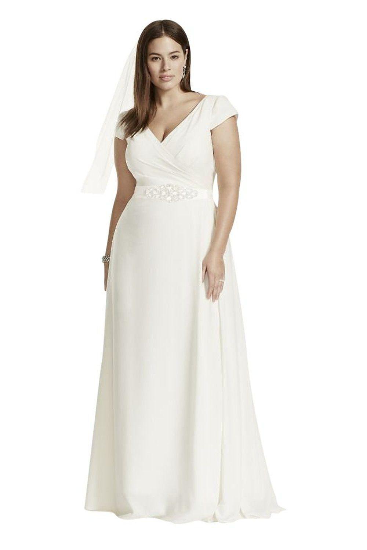 Robot Check Wedding Dresses Wedding Dresses Plus Size New Wedding Dresses [ 1500 x 1000 Pixel ]
