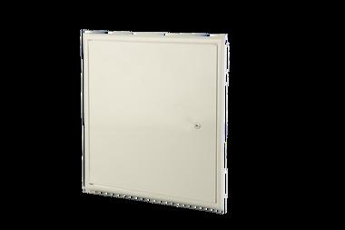 24 X 24 Press Fit Drywall Access Panel Karp Kitchen Appliance Storage Tall Cabinet Storage Locker Storage