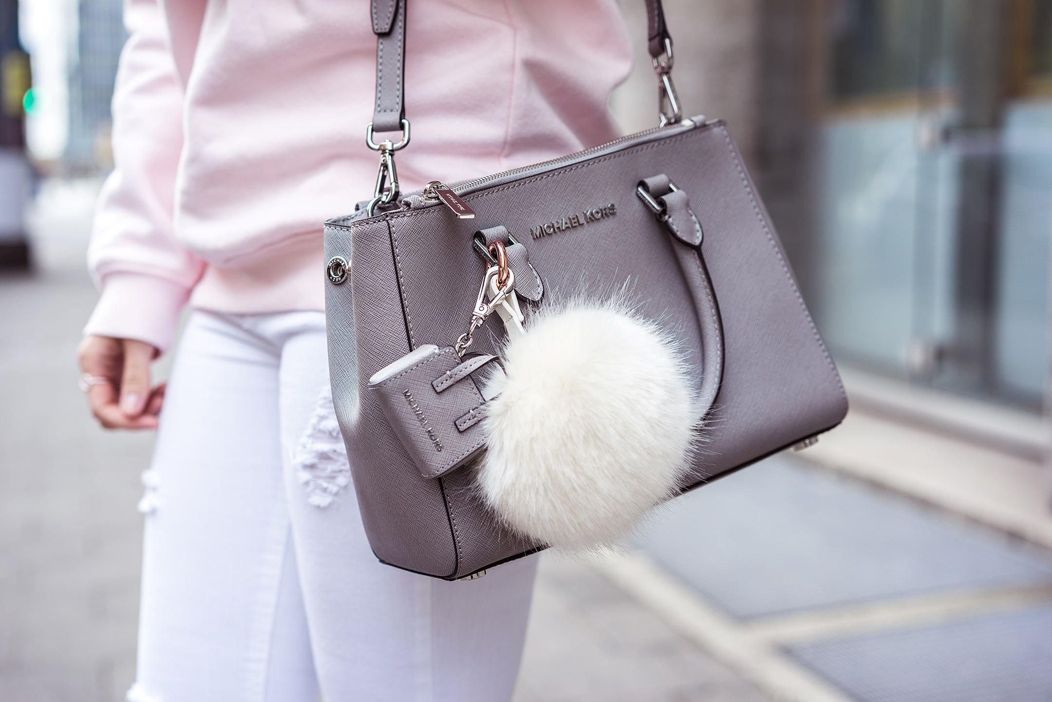 Fila Classic Brand Revival Sunnyinga Fashion Blog aus
