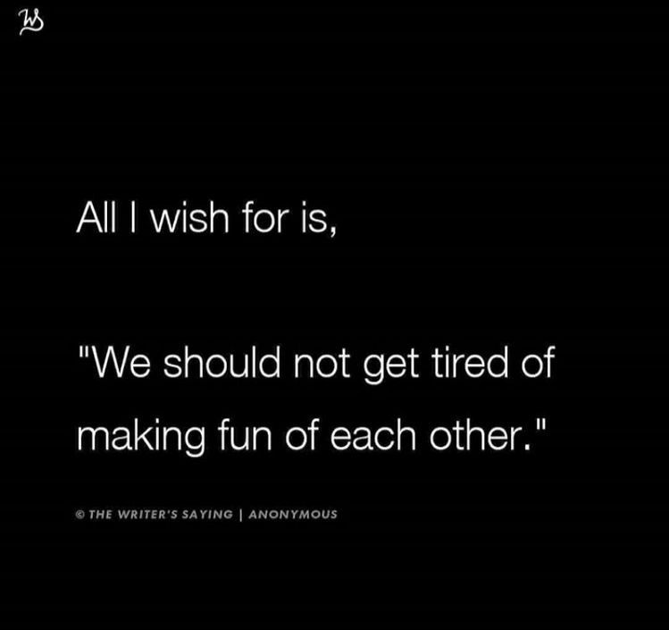 and love each other | Friends quotes, Caption for friends ...