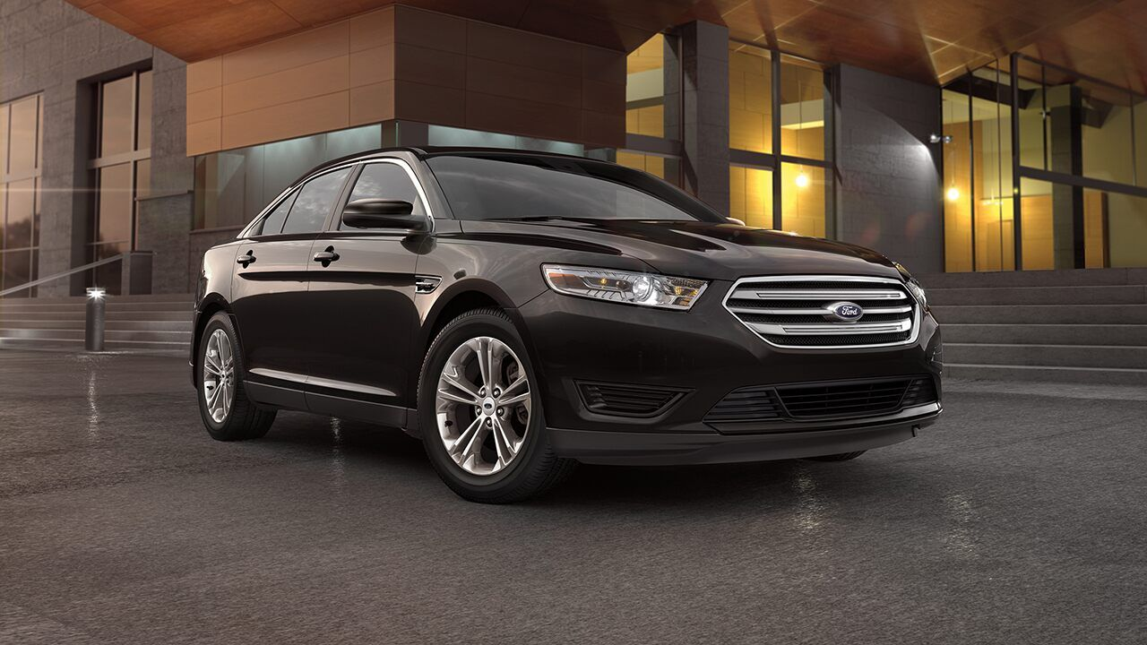Ford Recalling Over 240k Vehicles At Risk Of Suspension Failure In 2020 Vehicles Ford Flex Ford
