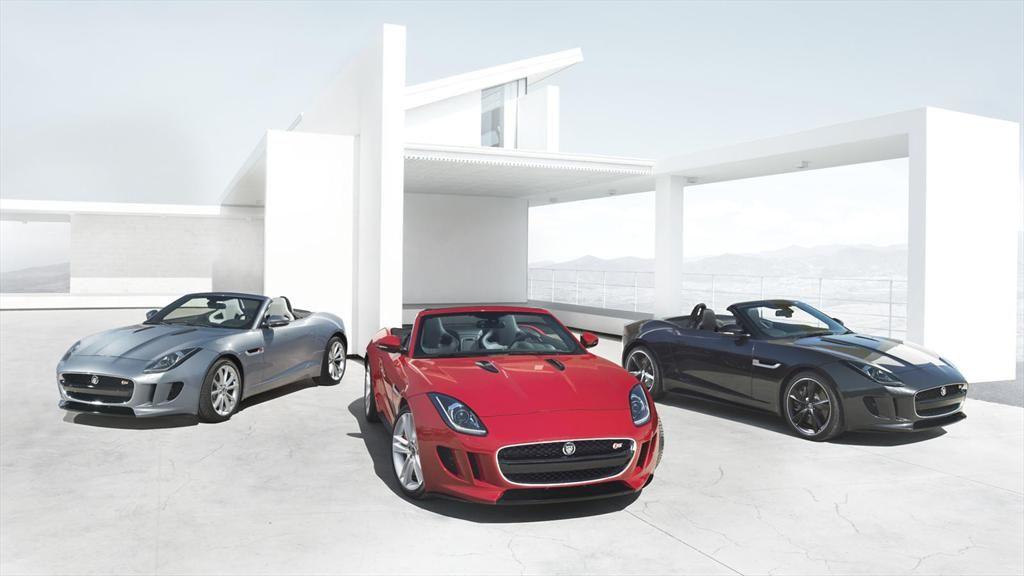 Jaguar FType Jaguar f type, New jaguar f type, New jaguar