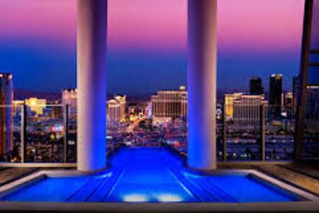 Palms Casino  Las Vegas -#vegas #adventure #gaming #luxury #restaurant #dining #delicious #best #travel #pool Casino and Resorts in Las Vegas..How to casino gambling -How to play craps