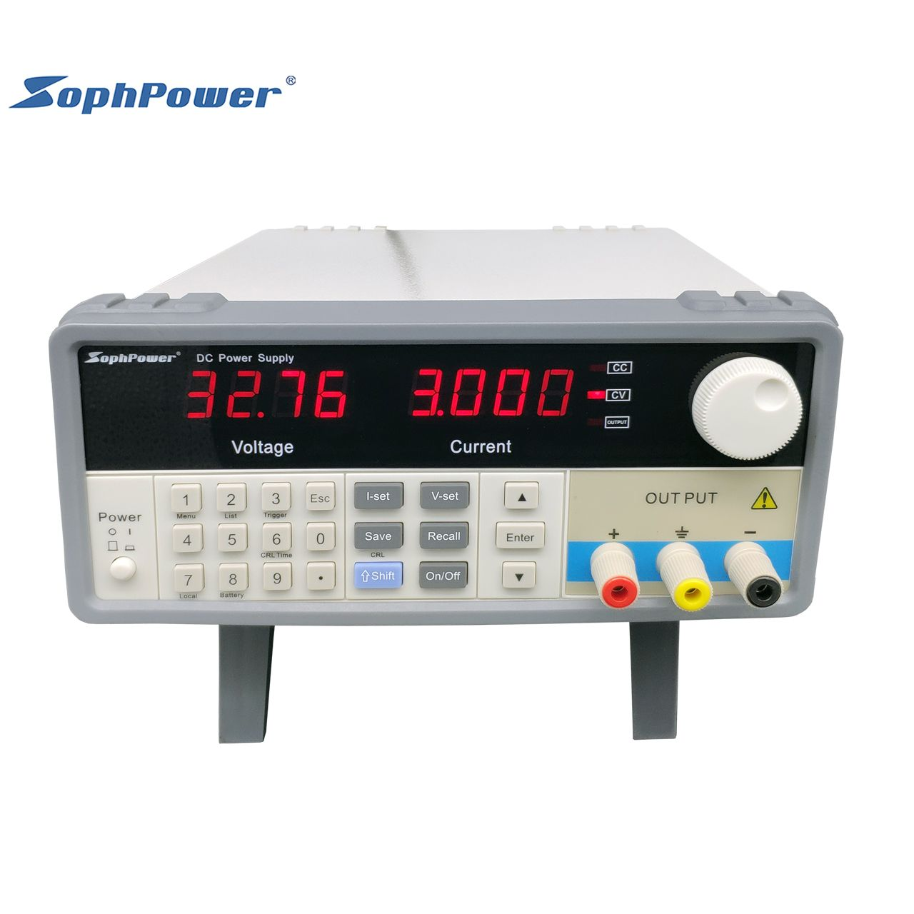 Adc3603 Ac To Dc Programmable Regulated Power Supply Buy Switching Regulator Time Find Complete Details About