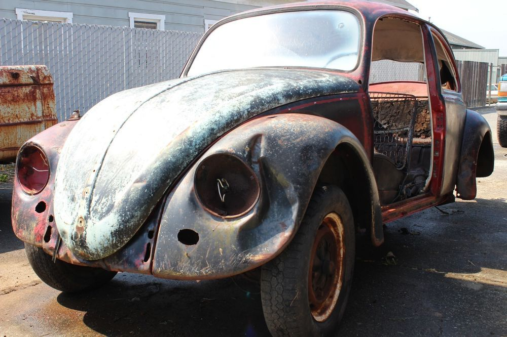 Vw bug parts beetle volkswagen 1967 | Beetles, Volkswagen and Vw