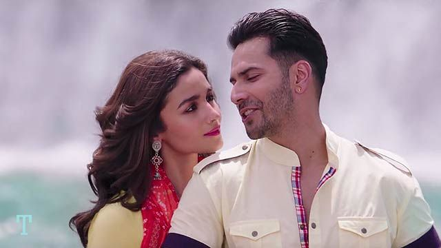 Check Out Piano Notes Of Humsafar Bollywood Song From Badrinath Ki Dulhania Movie Do Share The Post And Su Bollywood Songs Bollywood Actors Bollywood Movies