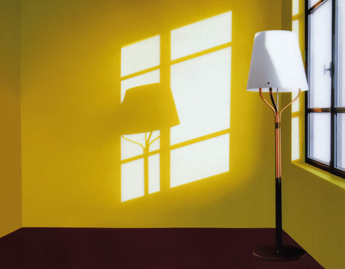 Suddenly, I decided to open all the doors. Lighting Collections, Harnais. #Hermes #Home