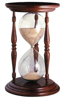 Hour Glass Png 213 320 Hourglass Days Of Our Lives Miss The Old Days