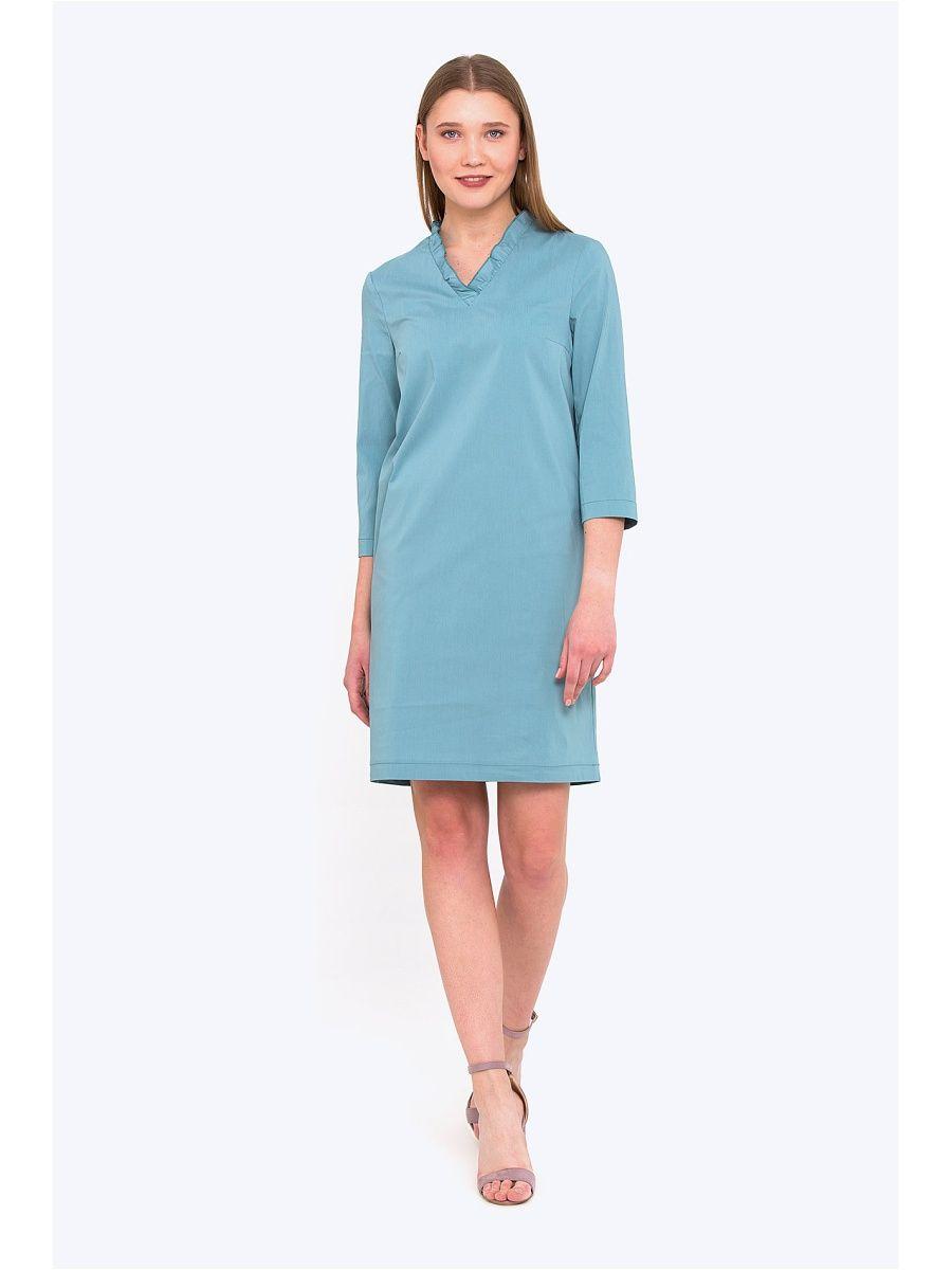 906e6a94bf0 Платья EMKA FASHION Платье