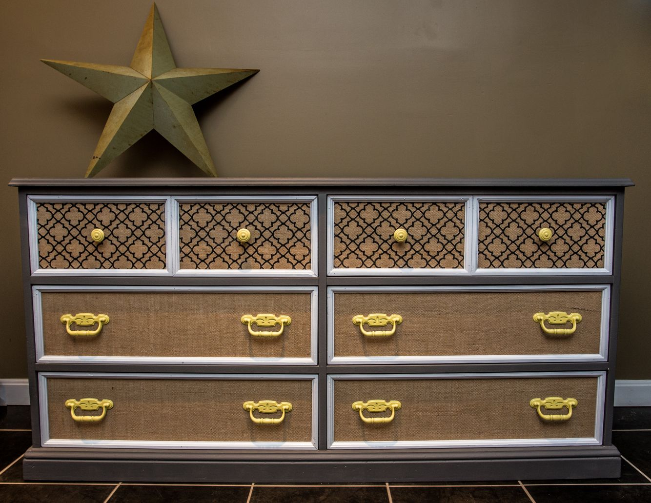 Pin On Dressers