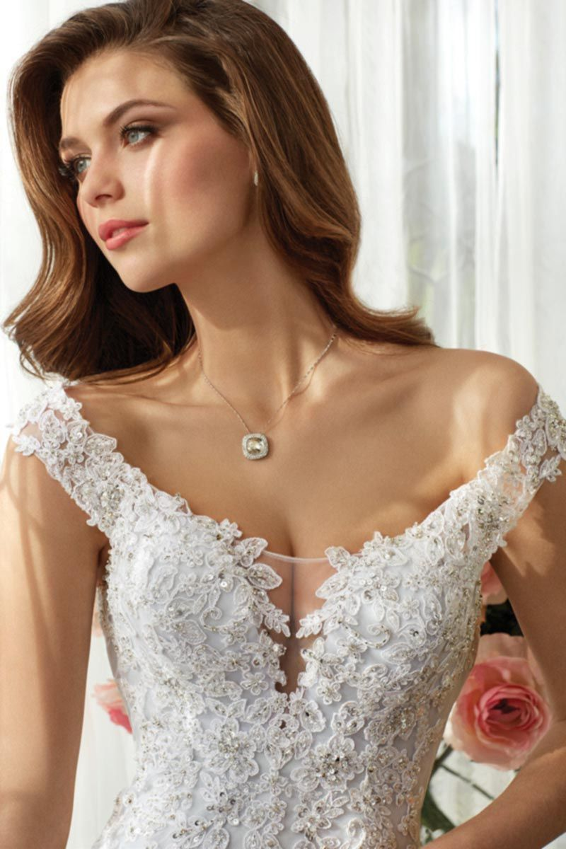 beach wedding dresses wedding dresses_1  . Everything you need for weddings & events. https://www.lacekingdom.com/