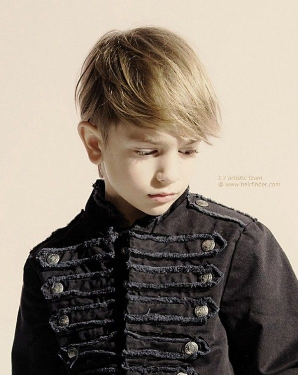 53 Absolutely Stylish Trendy And Cute Boys Hairstyles For 2020 Boy Haircuts Long Boys Long Hairstyles Boys Haircut Styles