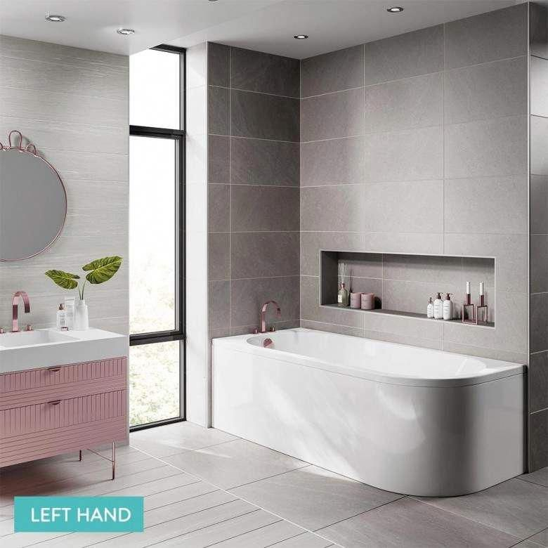 60 Bathrooms Black And White Decorated Beautiful Pictures Idee