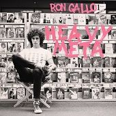 RON GALLO PLEASE YOURSELF