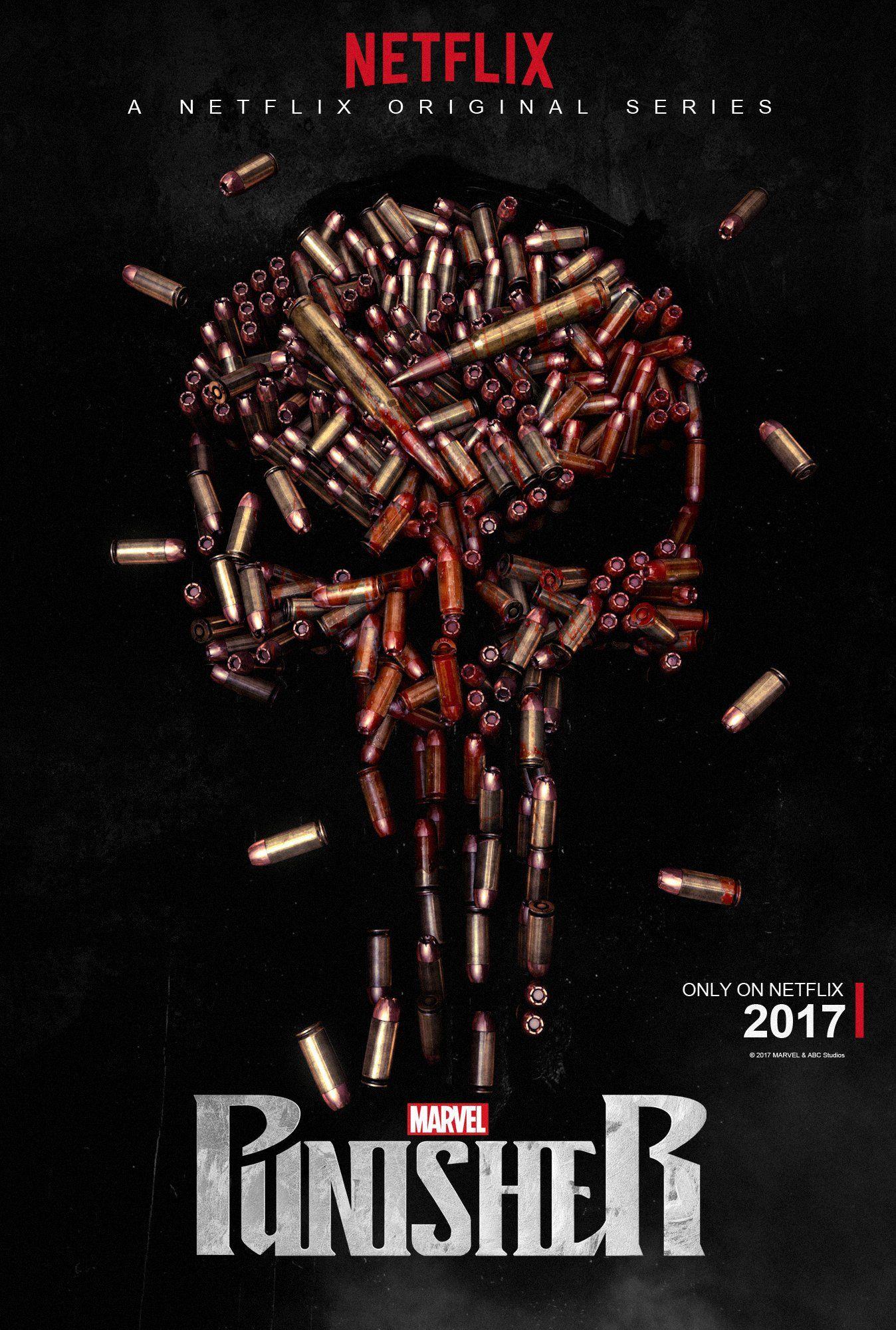 The Punisher 2017 1348 X 2000 Marvel Dc Dark Horse Etc