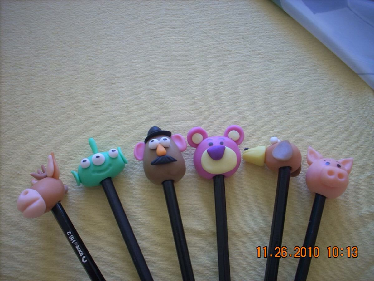 Imagen de http://mlc-s2-p.mlstatic.com/souvenirs-cumpleanos-mbross-kid-vs-kat-pocoyo-toy-story-1137-MLC4170736455_042013-F.jpg.