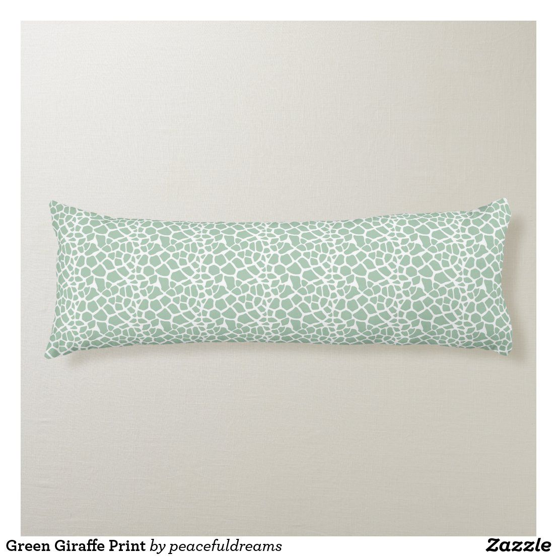 Pin On Body Pillows Chic