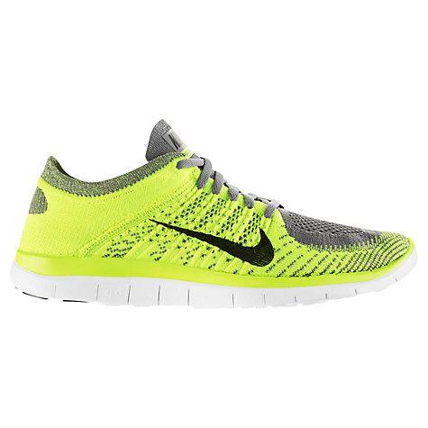 3b77ca096b6f3 Buy Nike Free Men s 4.0 Flyknit Running Shoes