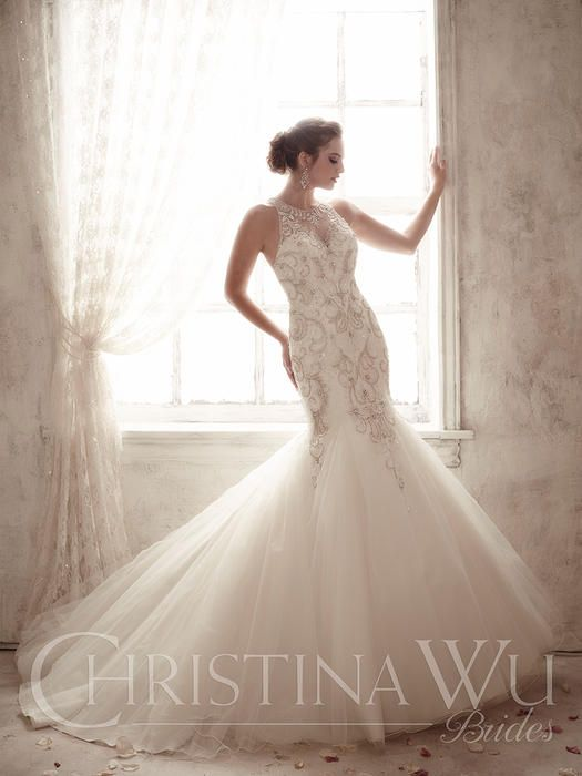 Bridal Gowns Glitz Bridal, Prom, Pageant and Formal Store ...