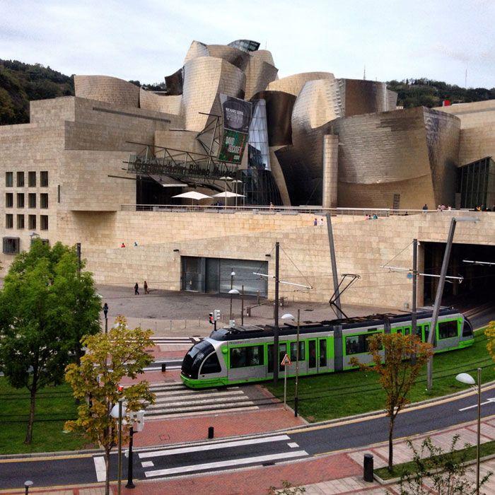 IG-Guggenheim_15.jpg (700×700)