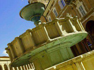 Al via Tavolo confronto area Fabrianese IlBoRgHiGiAnO https://t.co/iQ9YgrvQMD