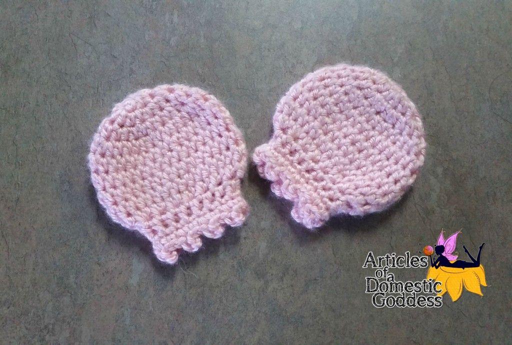 20150831_133509 1   crochet   Pinterest   Bebe, Tejido y Calzado ...