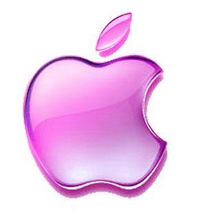 Unduh 800+ Wallpaper Apple Hp  Gratis