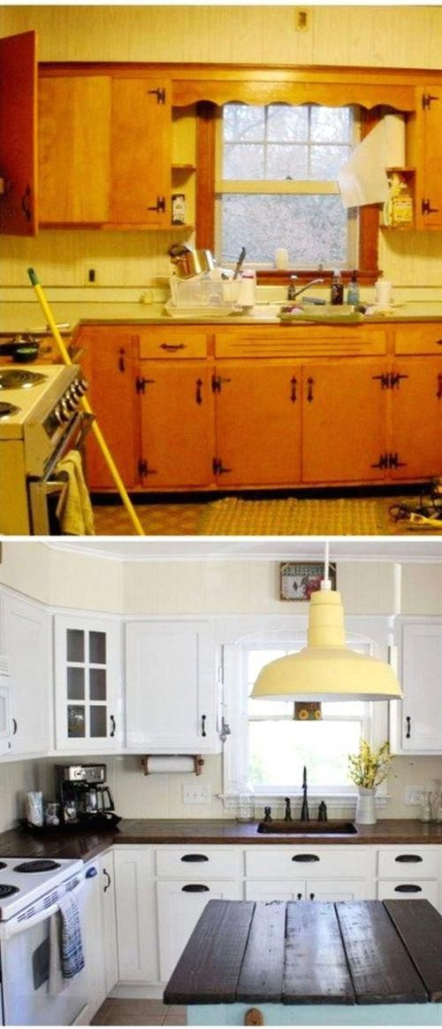 Small Kitchen Design 10x10: Why Not Try These Out For Information 10x10 Kitchen