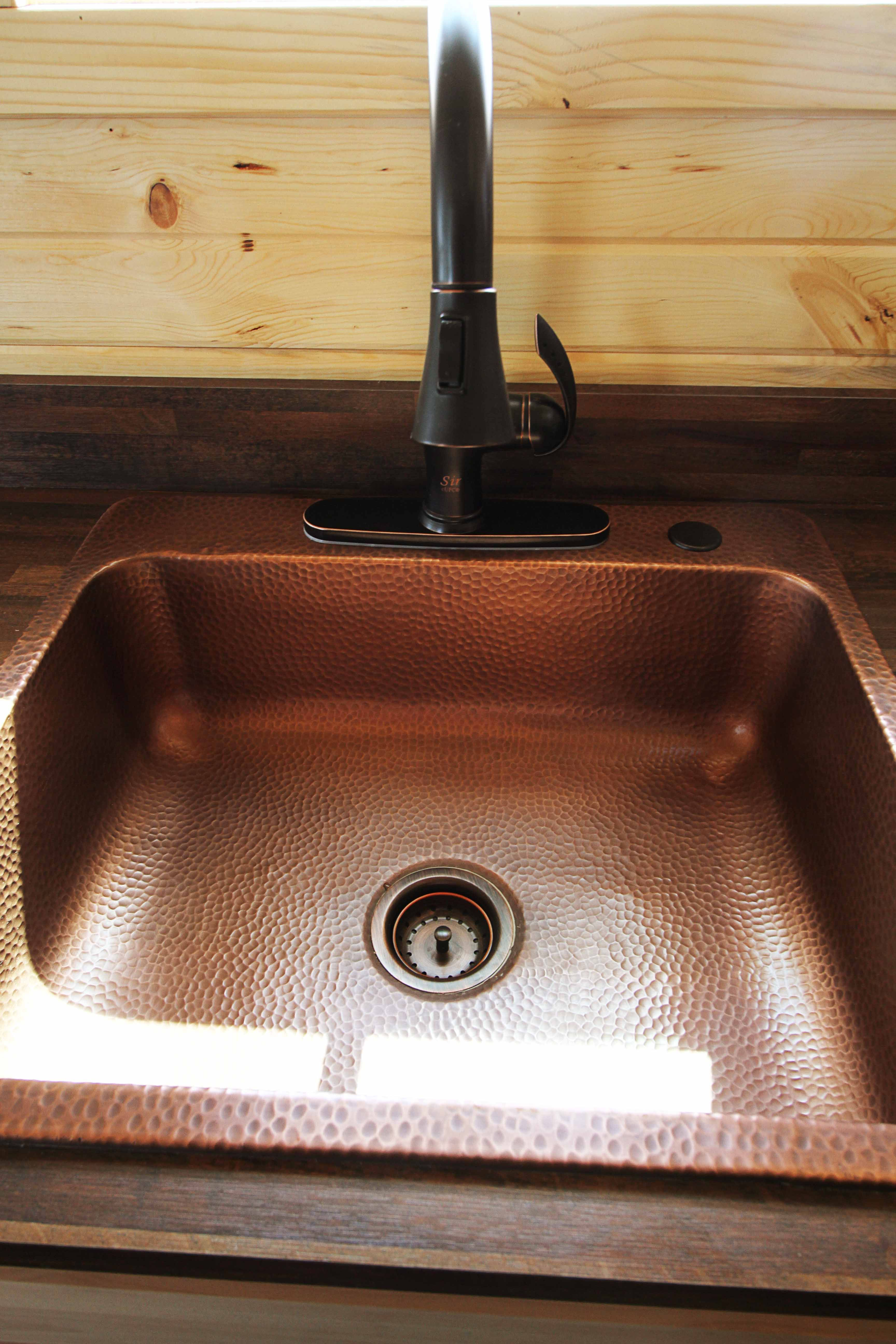 Tiny House Kitchen Sink Ideas Outdoor Kitchen Outdoor Kitchen