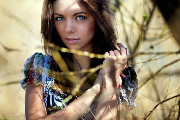145 best images about Maybe Model on Pinterest