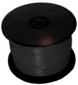 Pico 81123a 12 Awg Black Primary Wire 500 Per Package By Pico 159 95 Single Conductor Copper Stranded Primary W Electrical Wiring Electricity Manufacturing