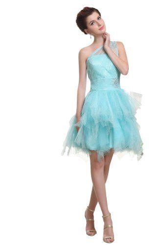 Topwedding Tulle Satin One Shoulder Sheer Strap Cocktail Dress,S4,Aqua Topwedding,http://www.amazon.com/dp/B00EUSAHXS/ref=cm_sw_r_pi_dp_ymLSsb1NMHBF9RT5