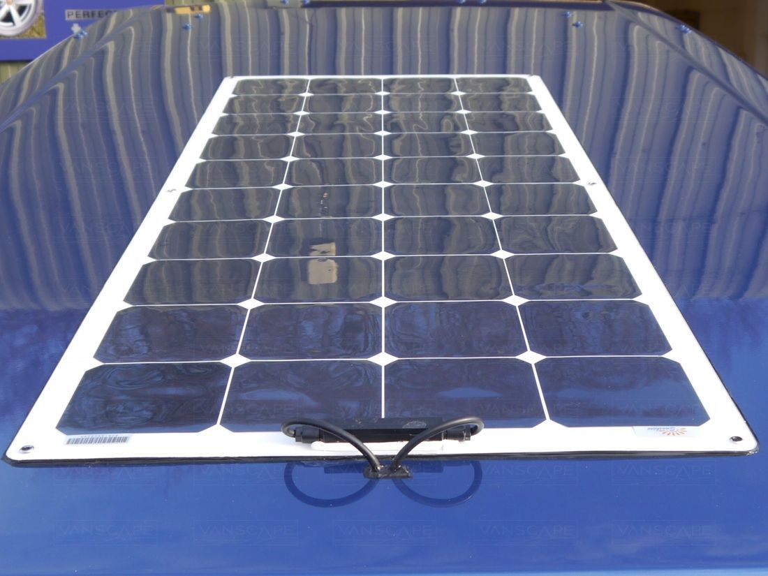 Elevating Roof Solar Power As we more and more