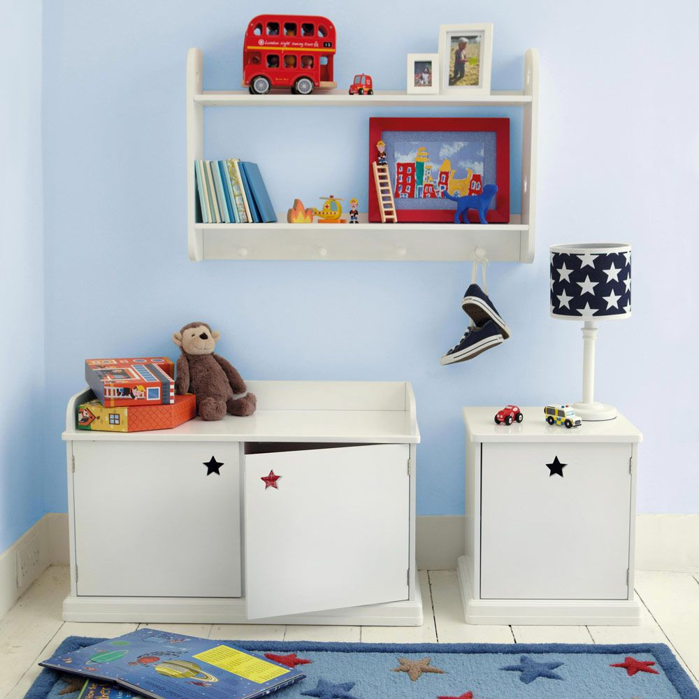 Best Star Ottoman Cupboard A Useful And Attractive Piece Of 640 x 480