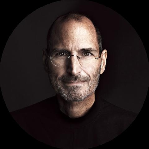 I Heart Apple 2 Steve Jobs Steve Jobs Apple Bill Gates Steve Jobs