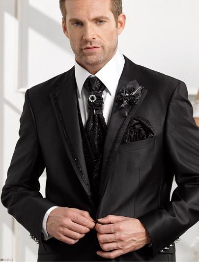 c26a0f1cae000 sarar damatlık modelleri (7)   Men's fashion   Takı
