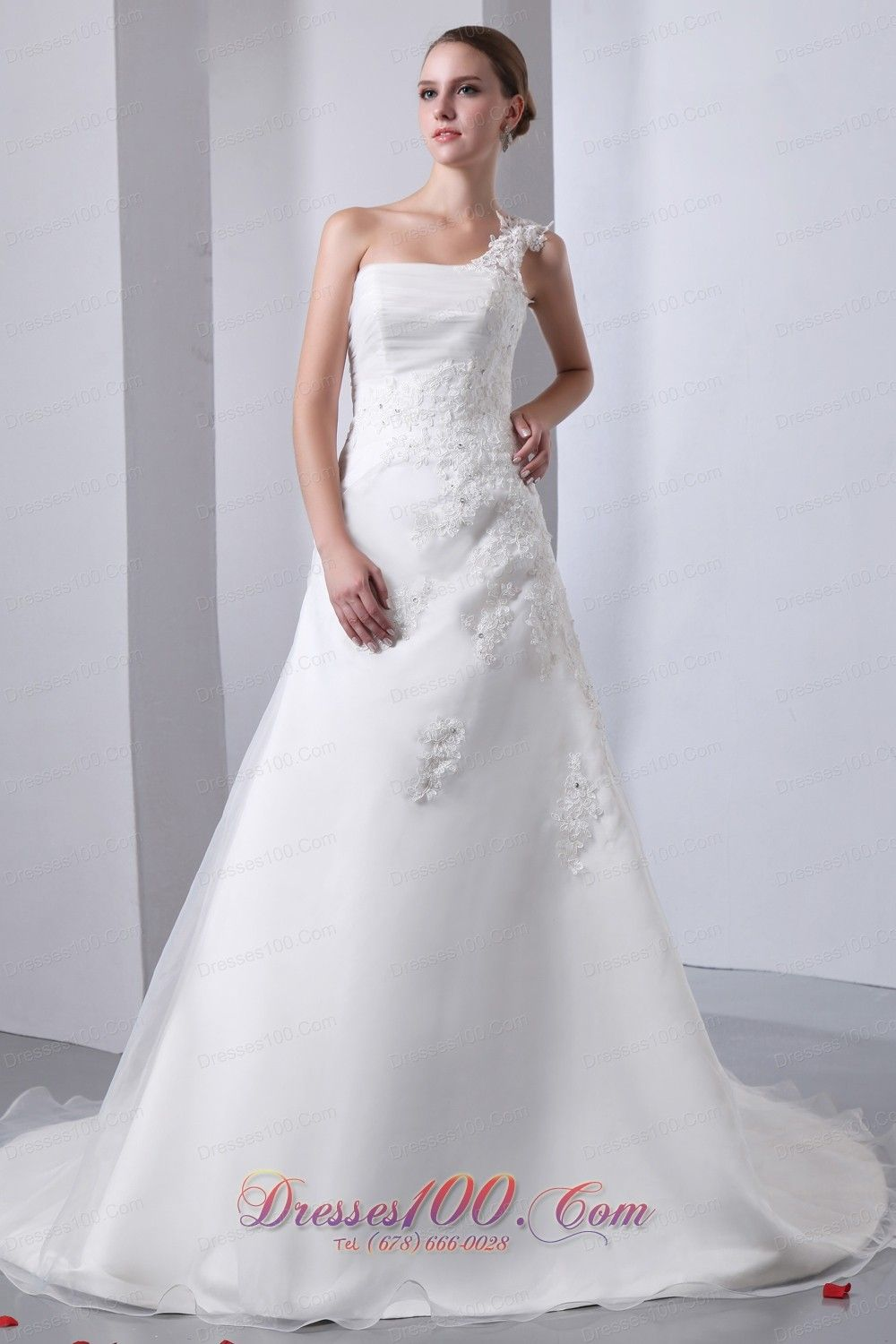 Low price wedding dress in wollongong wedding dresses flower girl low price wedding dress in wollongong wedding dresses flower girl dresses bridesmaid dresses mother of the ombrellifo Images