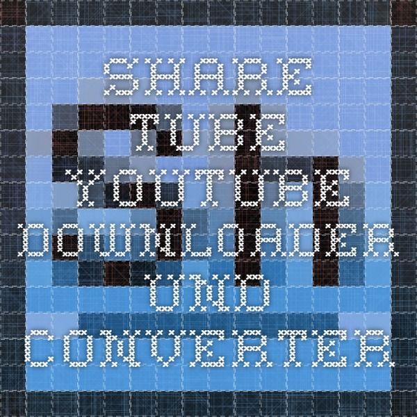 Share-Tube.De