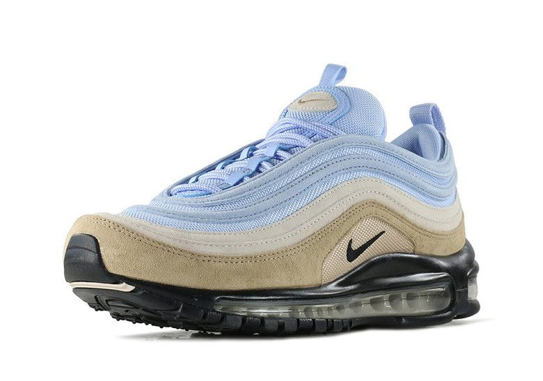 nike air max 97 sand and sky