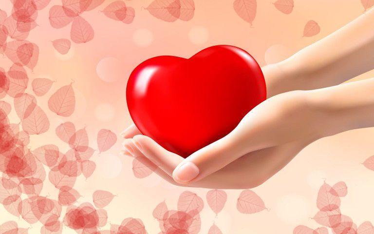 Love Wallpaper Hd Full Size Love Wallpaper Heart Wallpaper Hd
