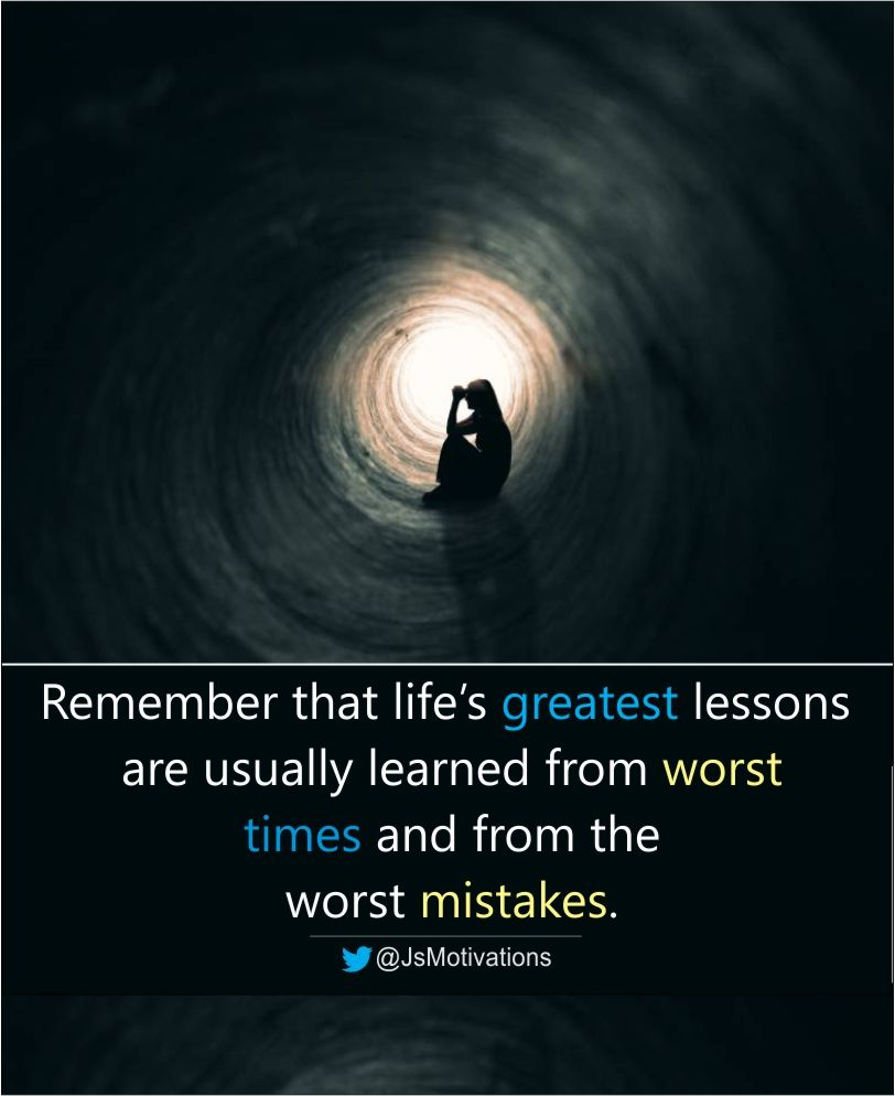 Life Lessons Sayings And Life Lessons Quotes In 2021 Love Quotes Funny Fun Quotes Funny Funny Quotes About Life