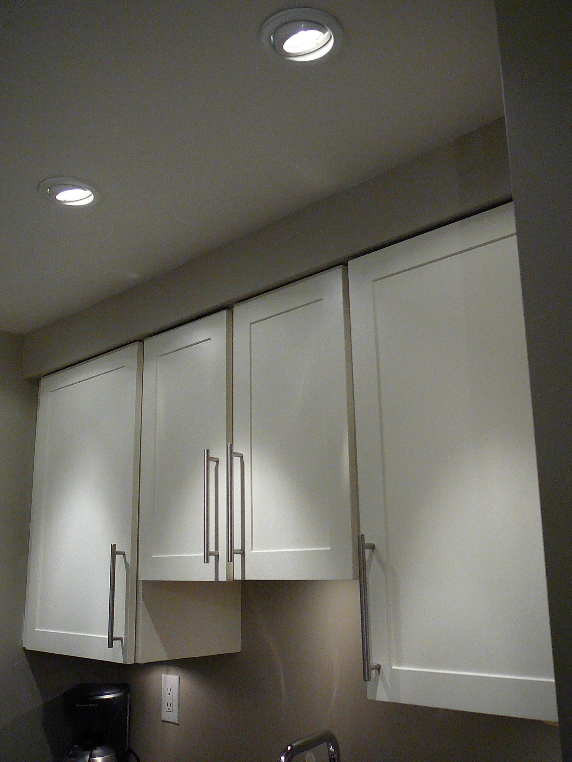 Before & After: Robert's Condo Kitchen
