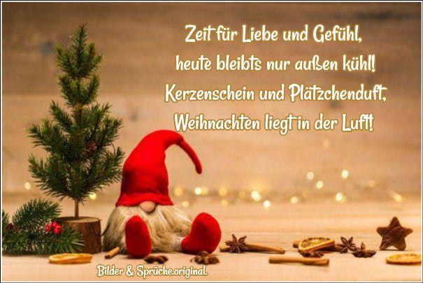 Pin Von Amy Wuensch Auf Christmas Weihnachten