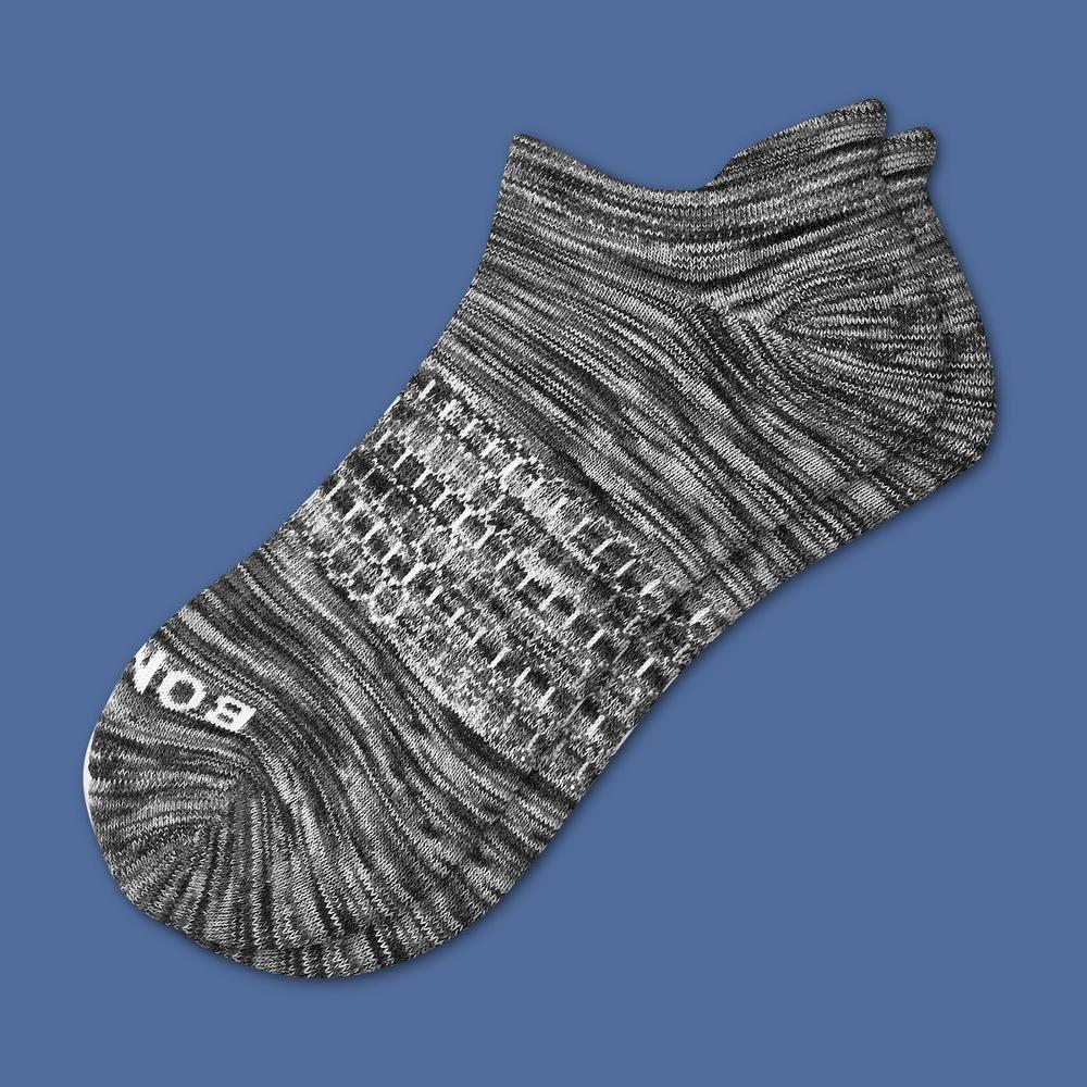 Men's Space Dye Ankle Socks Ankle socks, Socks, Designer