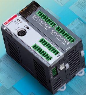 Ls Plc Xg Series Xg5000 Xg Ls Plc Ls Plc With Images Plc