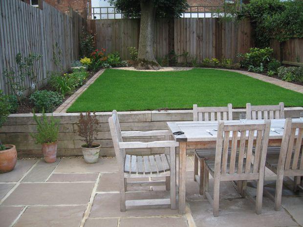 Chris Hunt Garden Design Garden And Landscape Designer East Sussex West Sussex Portfoli Small Garden Design Backyard Landscaping Designs Back Garden Design